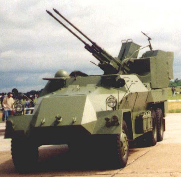 PROTIVAVIONSKI SAMOHODNI TOP 30/2mm - M53/59/70 111696_87738493_praga1