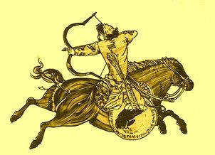 Istorijat sportova 111781_71857317_mongoli
