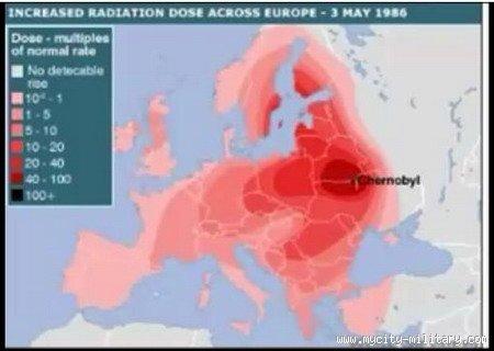 Ruski strategiski nuklearni potencijal 18848_138364992_Cernobil%20radijacija