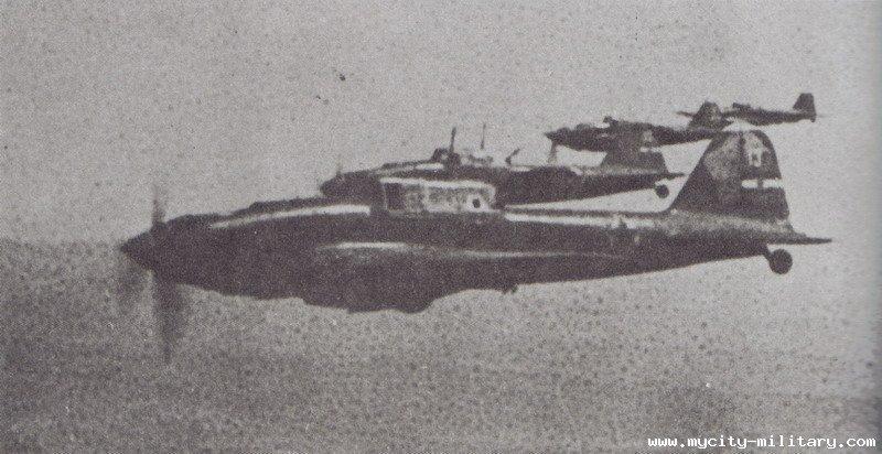Stvaranje i razvoj vazduhoplovstva NOVJ (1942 - 1945) 18848_72311271_n19