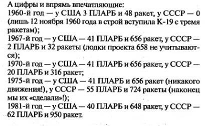 Ruski strategiski nuklearni potencijal 2705_137228288_ss205