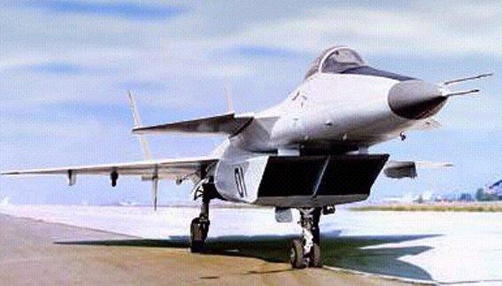 vアリソンJ71 ターボジェットエンジン1基YouTube動画>3本 ->画像>882枚