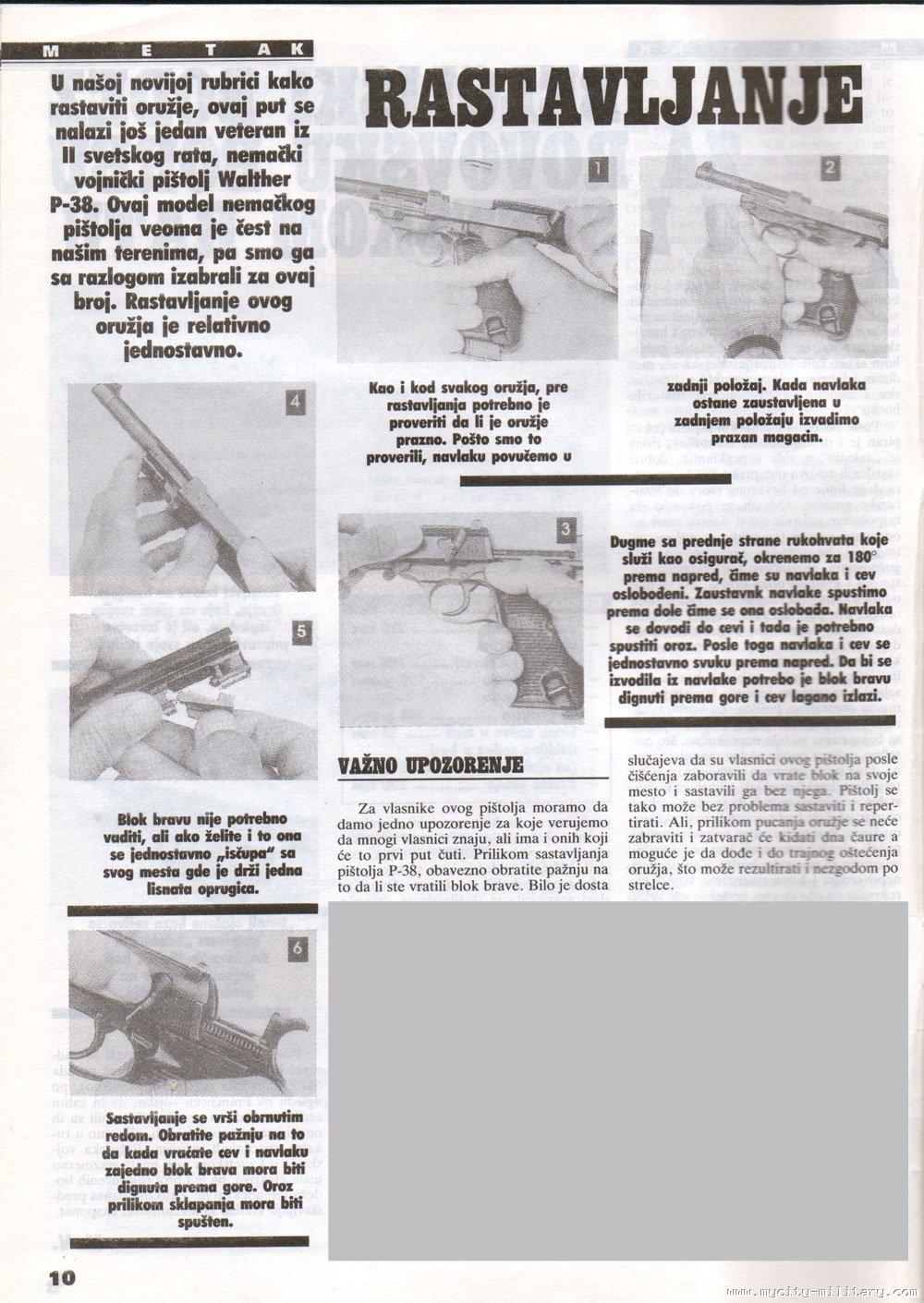 Luger P-08  36879_93786290_VALTER-RASTAVLJANJE