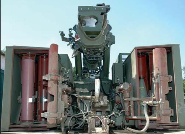 """""""Nora"""" izvozni adut srpske vojne industrije 65870_43332330_a.punjac"""