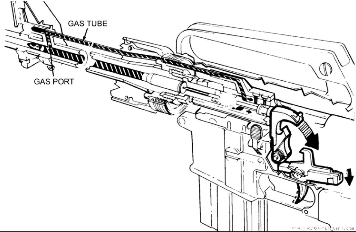 Colt (М16/М4) - Page 6 65870_96013722_M16_rifle