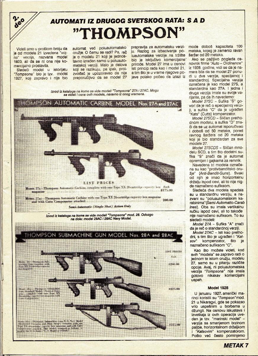 Автоматски и полуавтоматски јуришни пушки - Page 2 113385_71579557_img002