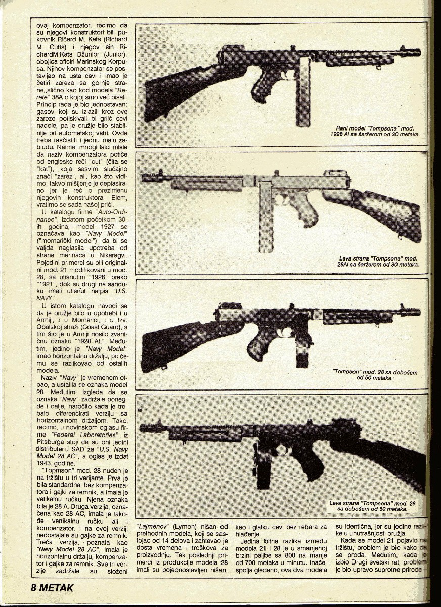 Автоматски и полуавтоматски јуришни пушки - Page 2 113385_71579557_img003
