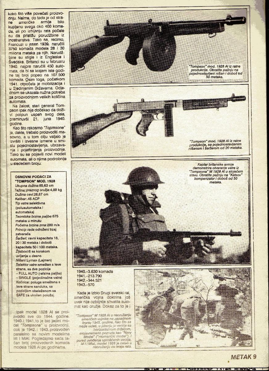 Автоматски и полуавтоматски јуришни пушки - Page 2 113385_71579557_img004