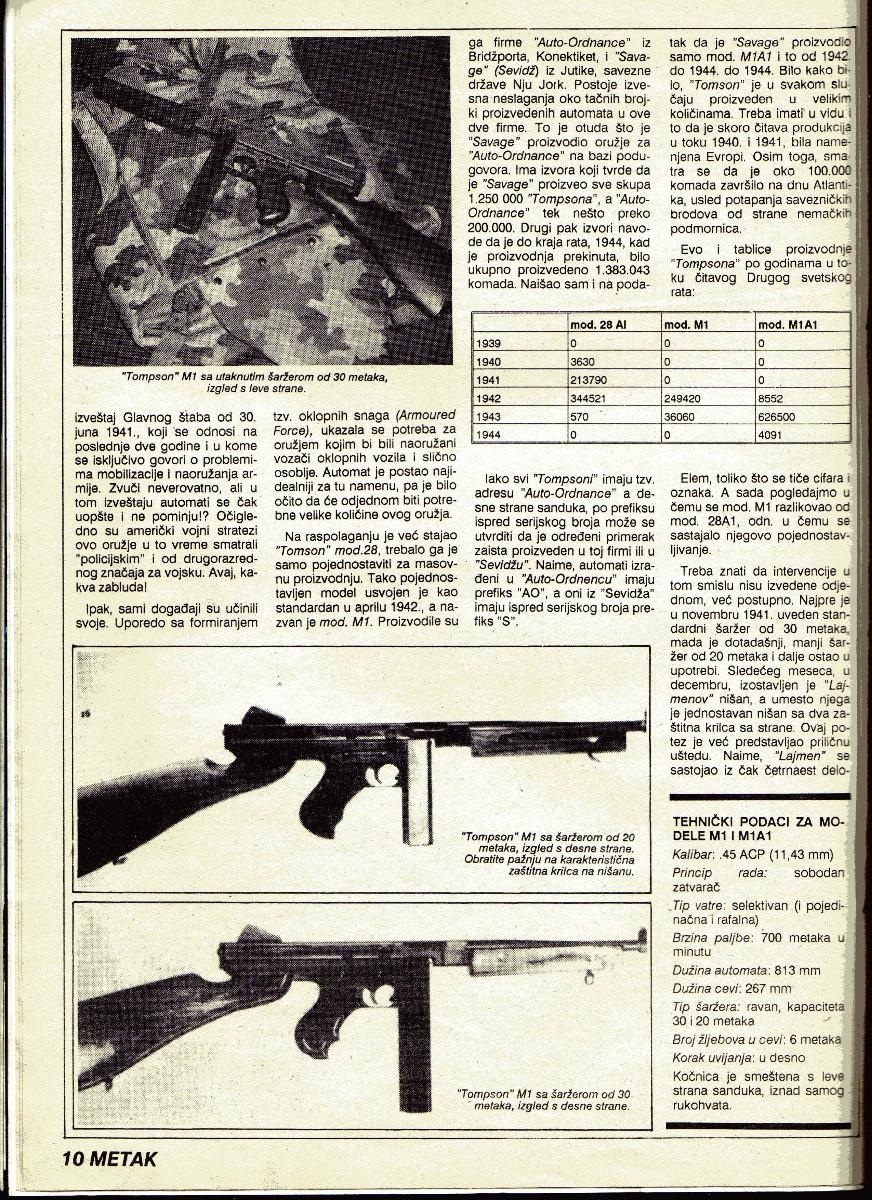 Автоматски и полуавтоматски јуришни пушки - Page 2 113385_71579557_img005