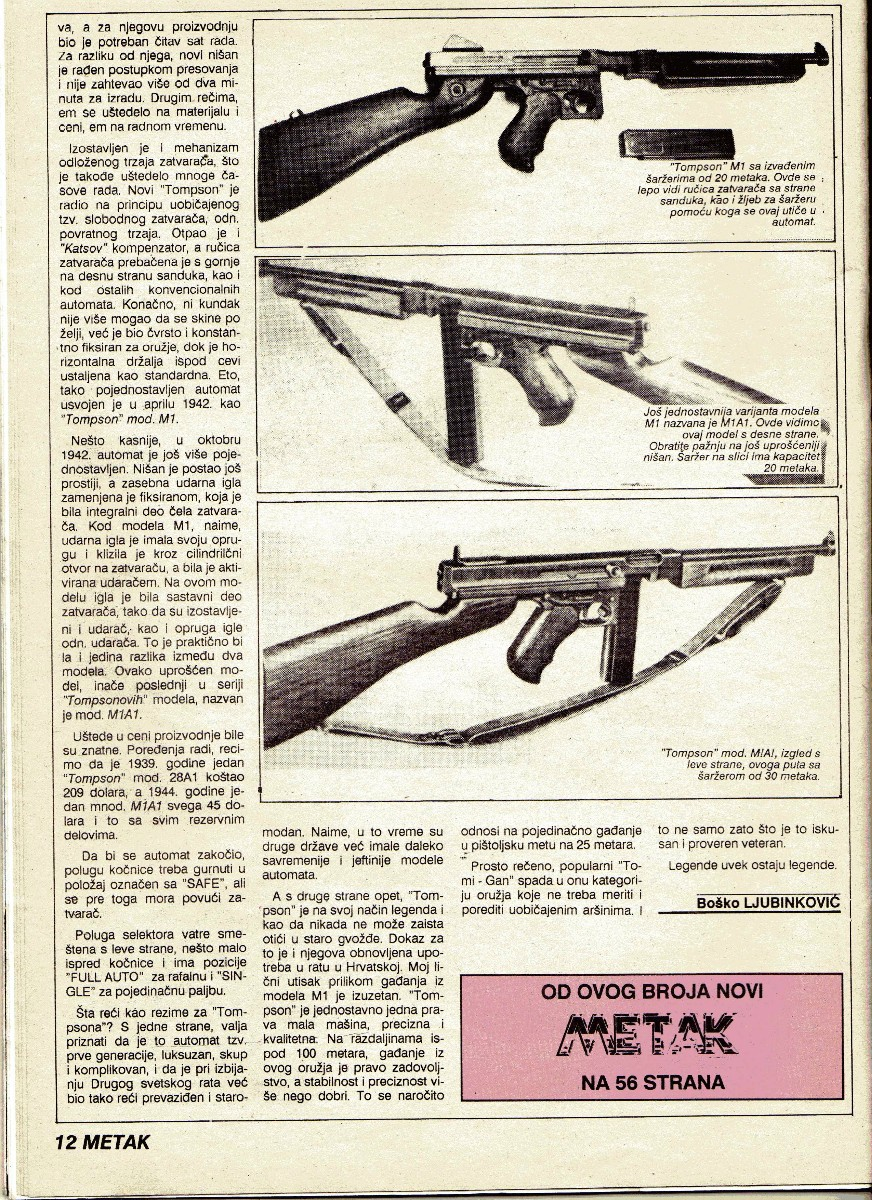 Автоматски и полуавтоматски јуришни пушки - Page 2 113385_71579557_img007