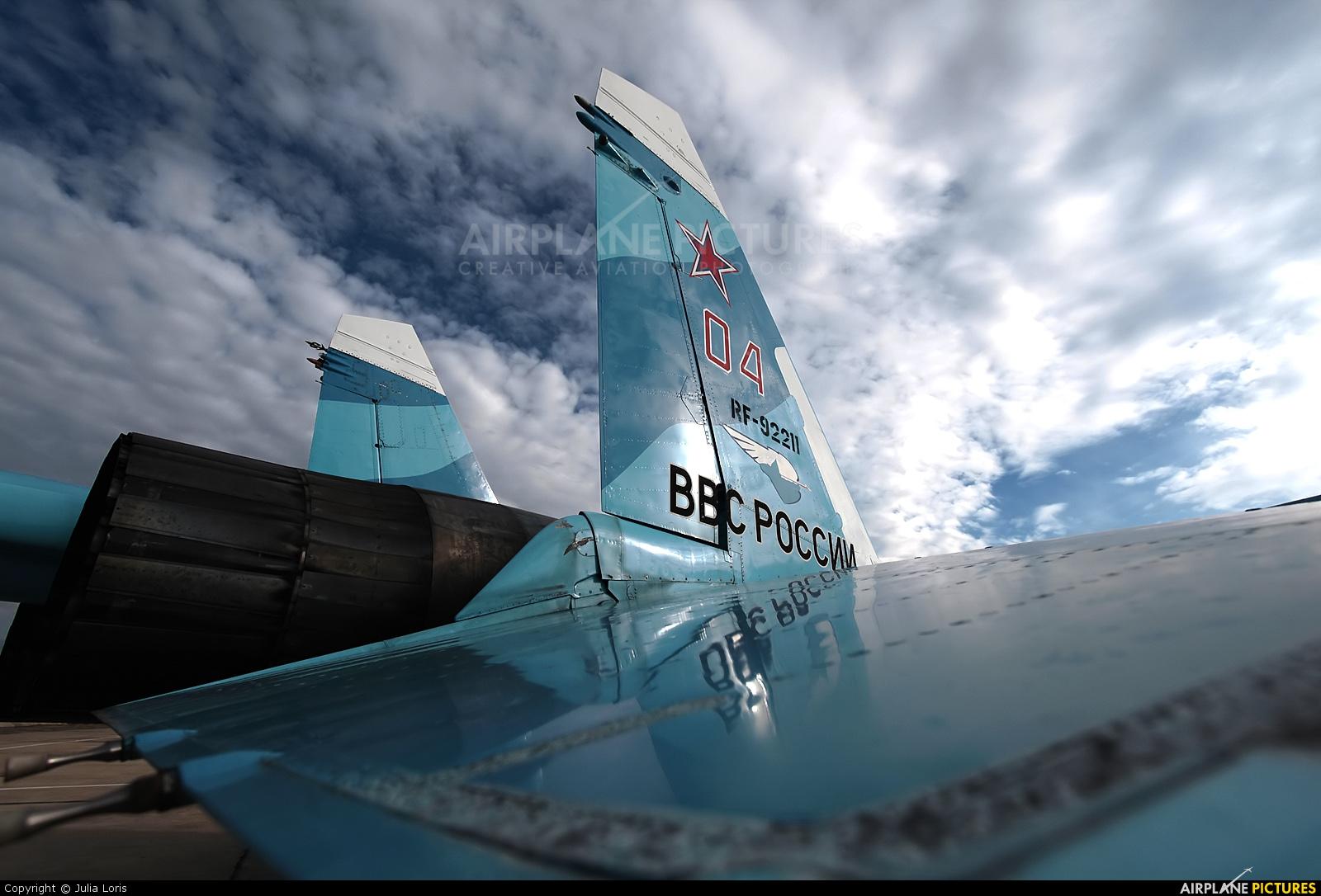 Сухој Су-27 и неговите варијанти - Page 3 113940_342954723_Su-27%20906