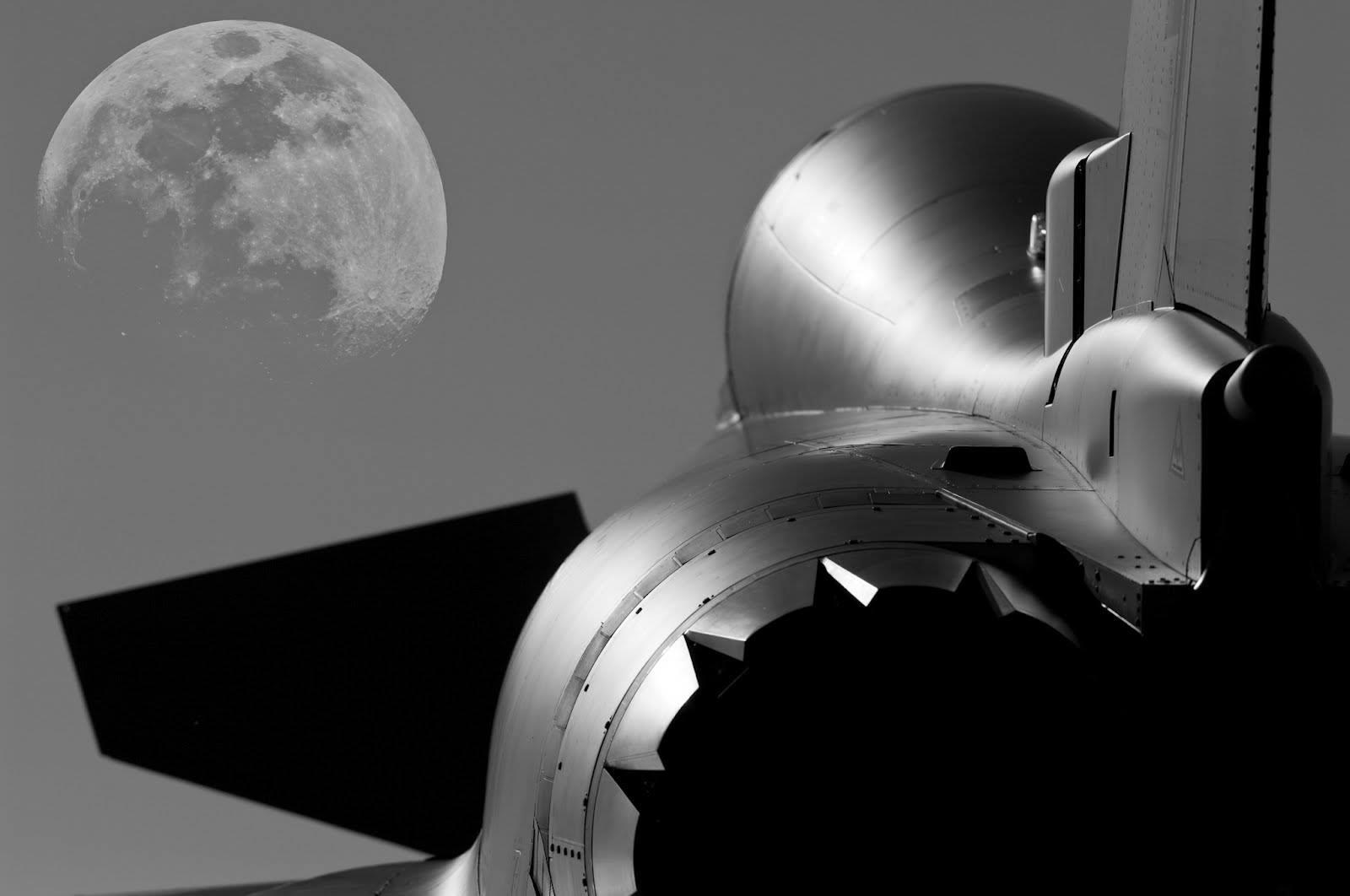 Eurofighter EF-2000 113940_47260699_Eurofighter%202000%20480