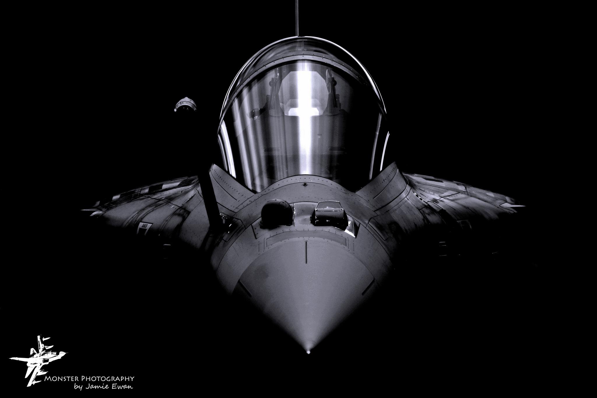 Dassault Rafale 113940_684759647_Dassault%20Rafale%20275