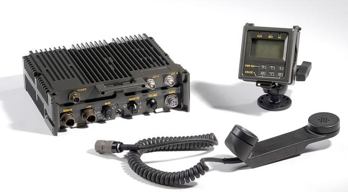 Систем за интегрирано војување 120957_339442206_Military%20IP%20Radio%20(MIPR)