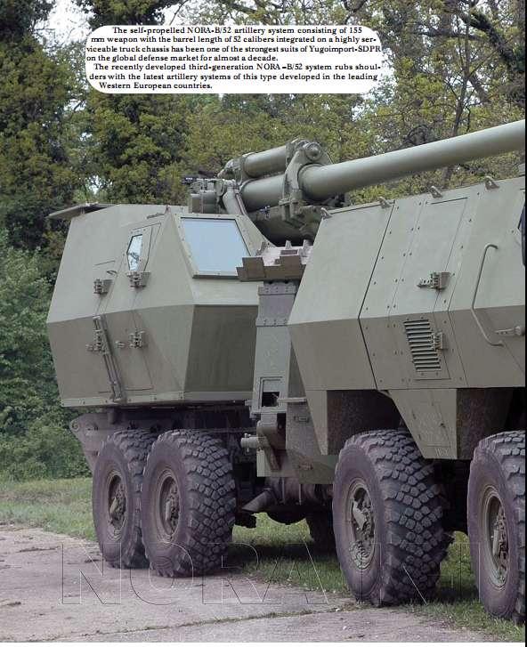 """""""Nora"""" izvozni adut srpske vojne industrije 122702_47445937_Screenshot%20-%205.8.2010%20%2C%2021_15_35"""