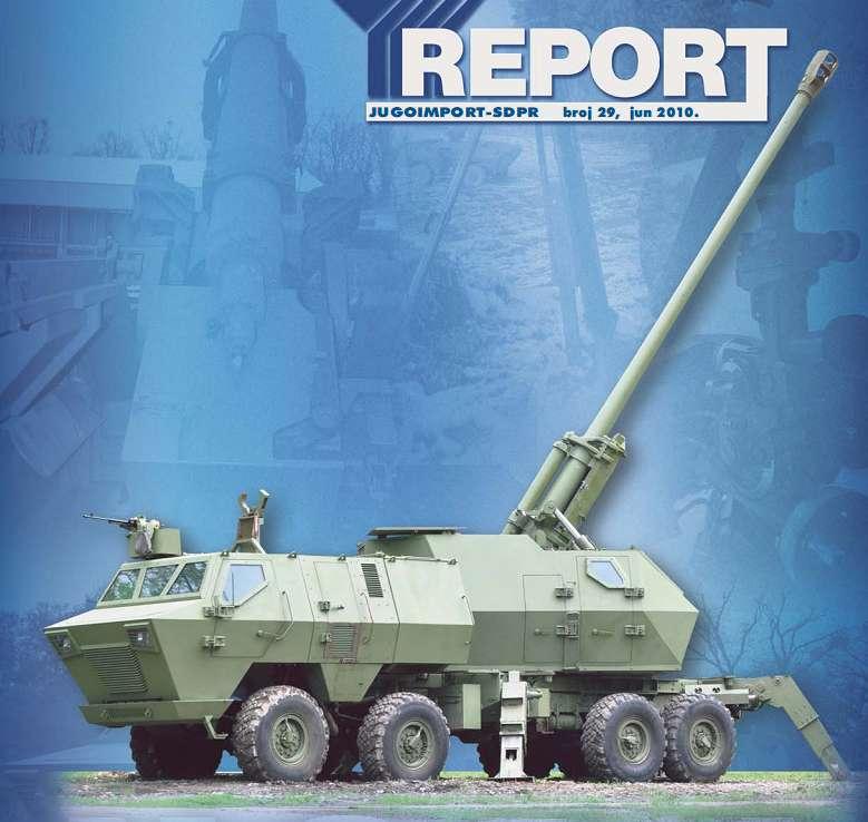 """""""Nora"""" izvozni adut srpske vojne industrije 122702_53376678_Screenshot%20-%205.8.2010%20%2C%2021_10_09"""