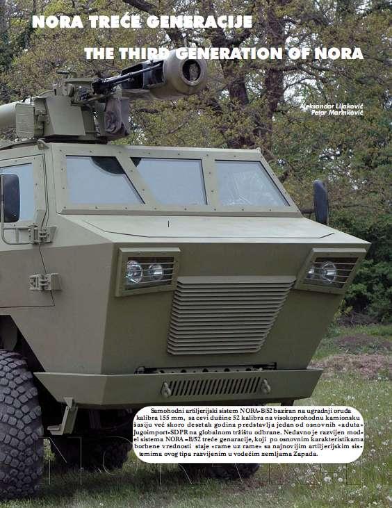 """""""Nora"""" izvozni adut srpske vojne industrije 122702_67423177_Screenshot%20-%205.8.2010%20%2C%2021_16_36"""