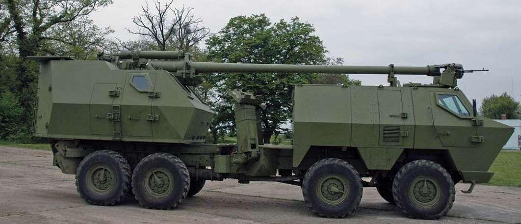 """""""Nora"""" izvozni adut srpske vojne industrije 122702_67423177_Screenshot%20-%205.8.2010%20%2C%2021_17_01"""