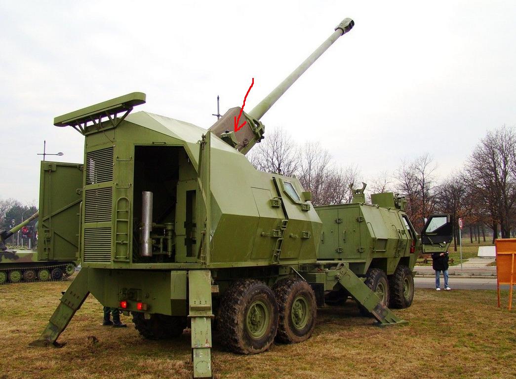 المدفع الصربي الذاتي الحركه NORA b-52 126379_44218300_128765_78027149_Nora-B52-KI