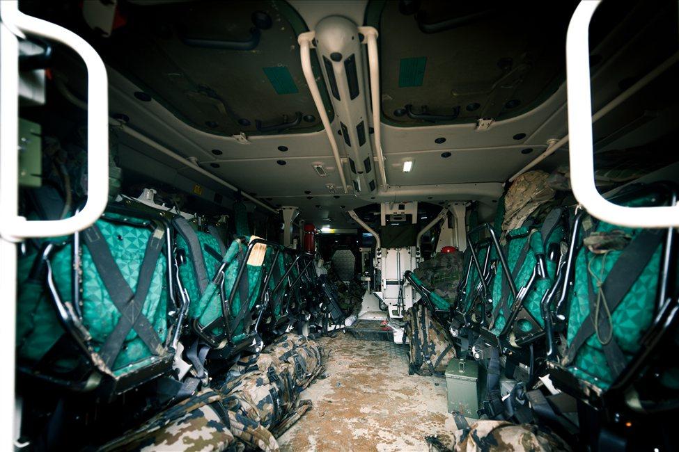 Оклопни борбени возила - Page 6 126379_83354983_7-kabina