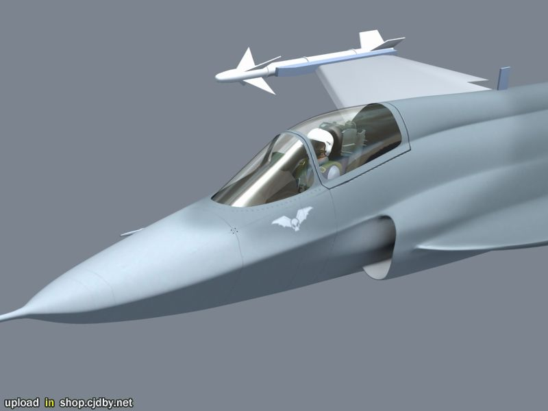 JF 17 Block 2 http://www.defence.pk/forums/jf-17-thunder/150839-jf-17-thunder-still-under-evaluation-plaaf.html