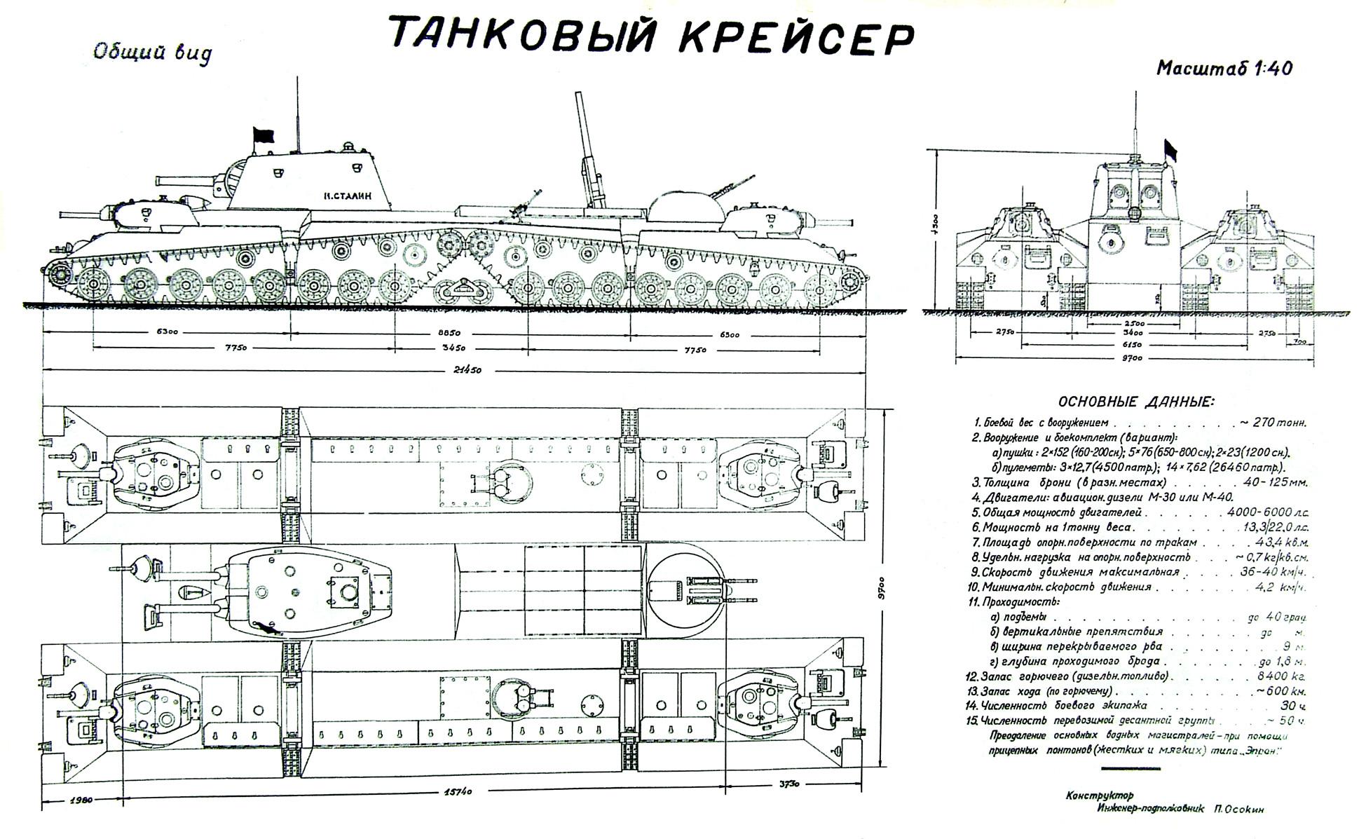 Ruski strategiski nuklearni potencijal - Page 3 139754_110821123_cruiser