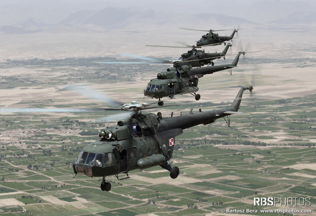 Mil Mi-8/Mi-17 Hip - Page 2 143473_124310852_01-01-01AVH-HIP1