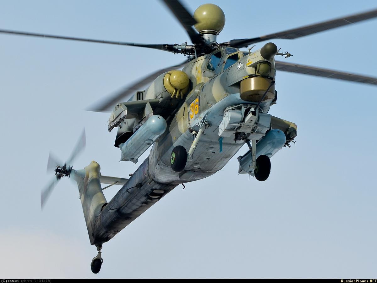 Mi-28 Havoc 143473_454539215_01-01-01-36y-mil-mar