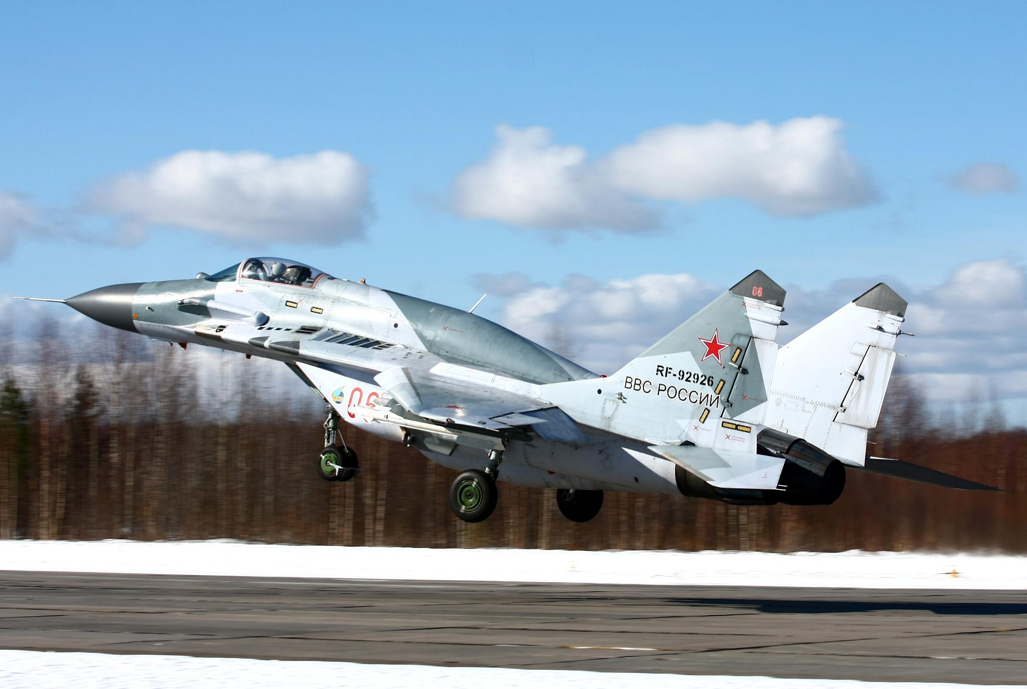 МиГ-29 и неговите варијанти 143473_68221046_01-01-01LADOGA2013-11