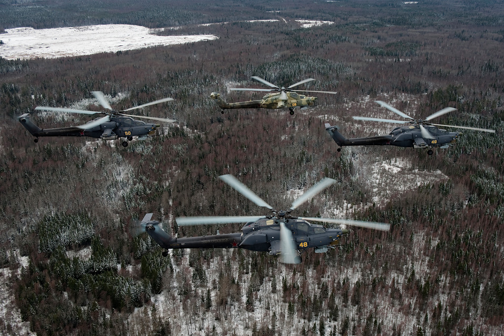 Mi-28 Havoc 143473_80512552_01-01-01-01ma13-4