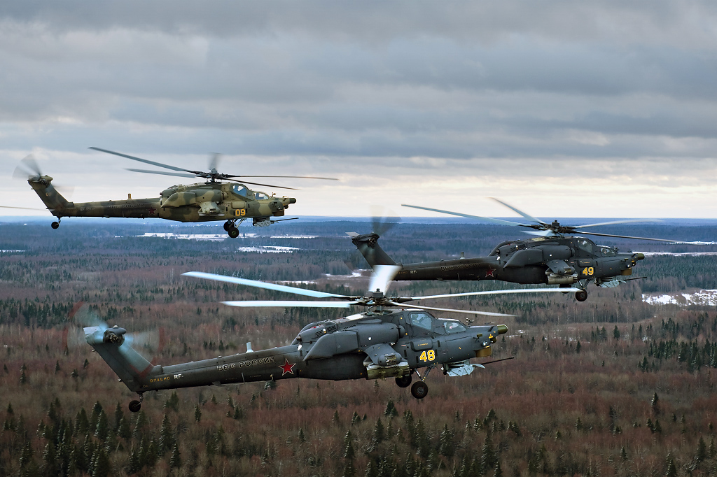 Mi-28 Havoc 143473_80512552_01-01-01-01ma13-5