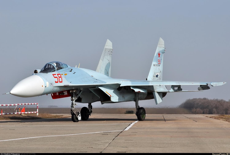 Сухој Су-27 и неговите варијанти - Page 3 143473_85571421_01-01-01-01-58red-SU-27SM3