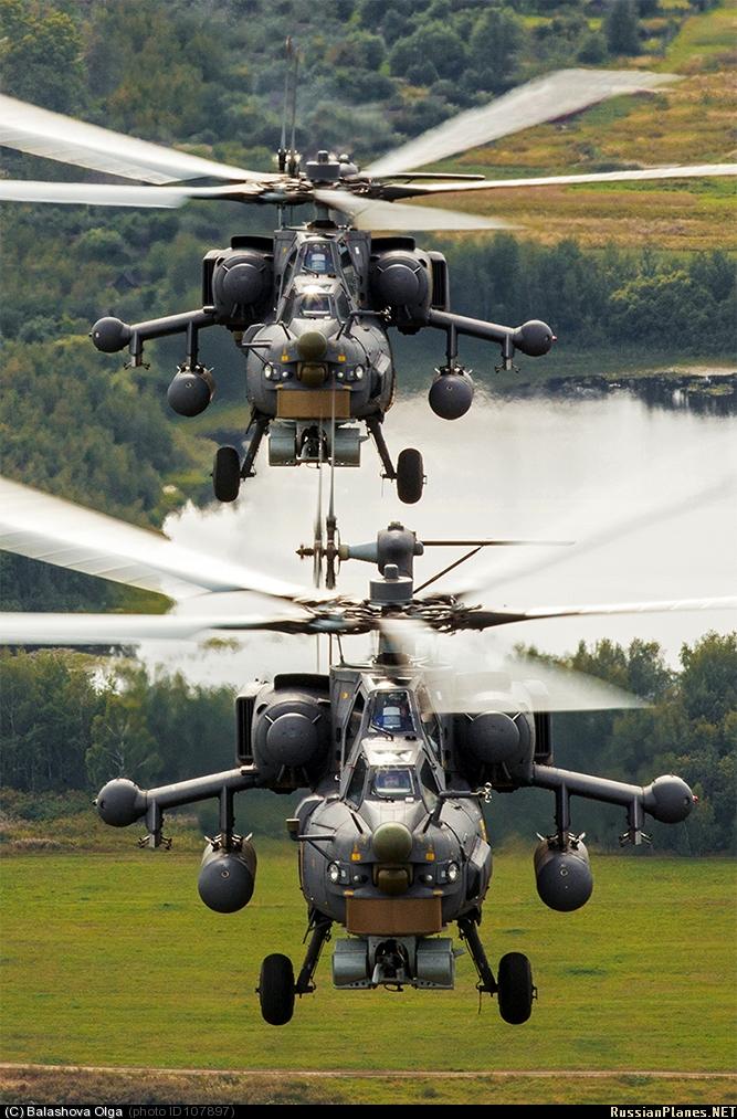Mi-28 Havoc 143473_85573359_01-01-01-01MIGT%20TV