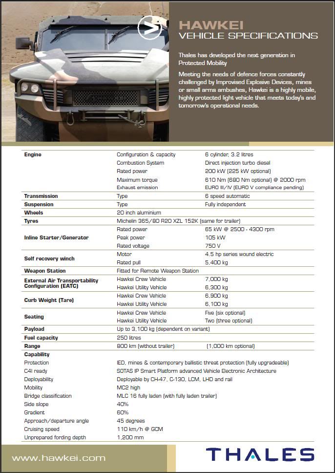 Оклопни борбени возила - Page 6 155799_102454476_ThalesHawkeiSpecs