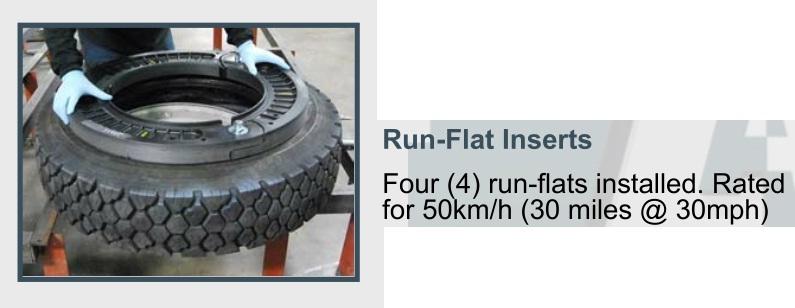 Воени теренски возила - Page 3 155799_45893357_Run%20Flat