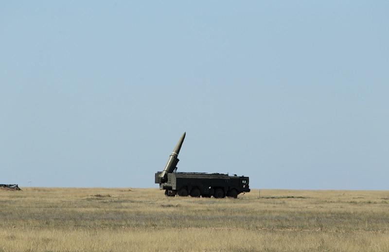 Ruski strategiski nuklearni potencijal - Page 2 160207_661110514_kapustinyearcentre2011-14