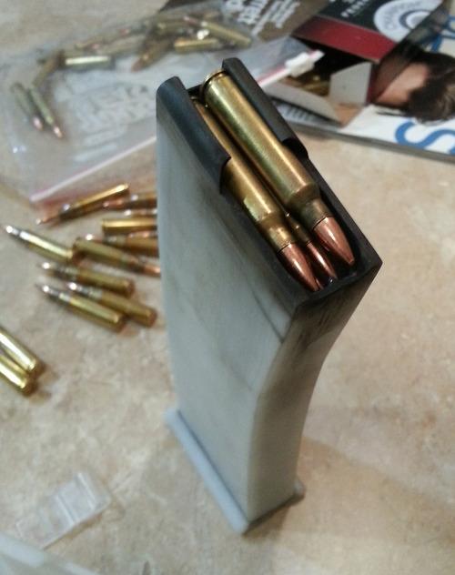 3Д печатање и правење оружје 162675_114099630_3dprintedmag