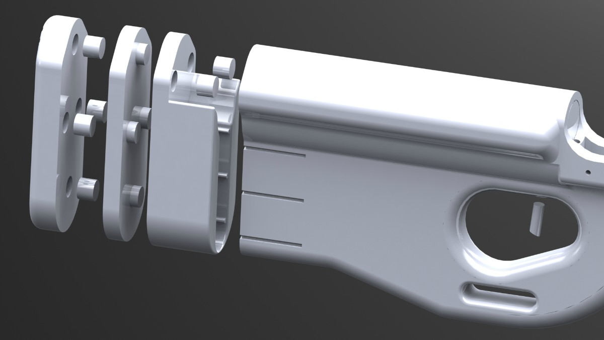3Д печатање и правење оружје 162675_114099630_Stock_Assembly_Helper