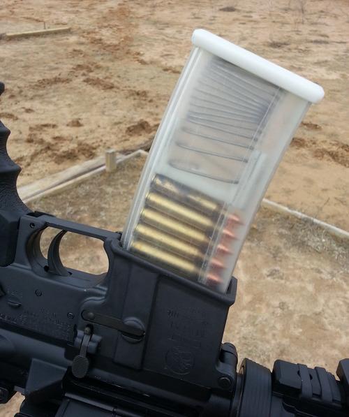 3Д печатање и правење оружје 162675_114099630_magazineupsidedown1