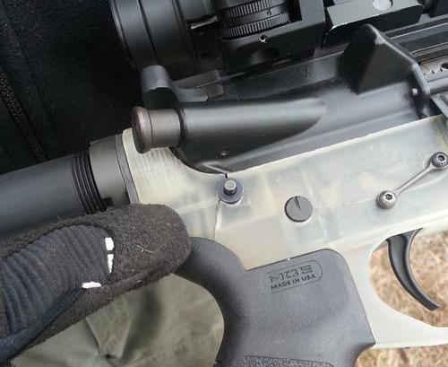 3Д печатање и правење оружје 162675_228199420_Slaba%20ta%E8ka