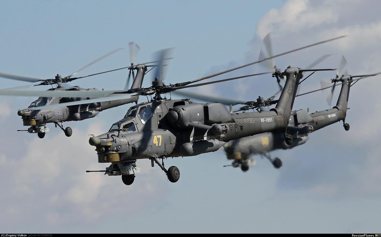 Mi-28 Havoc 162801_273487806_211%20plavi