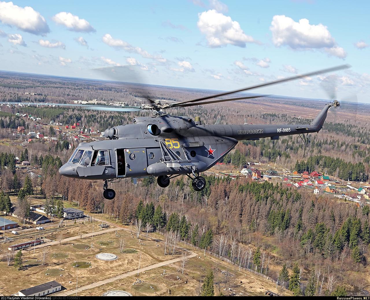 Mil Mi-8/Mi-17 Hip - Page 2 162801_91150989_85%20%9Euti%202904