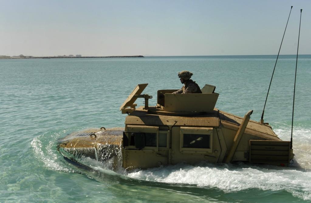 Воени теренски возила - Page 6 2705_102727803_XXL