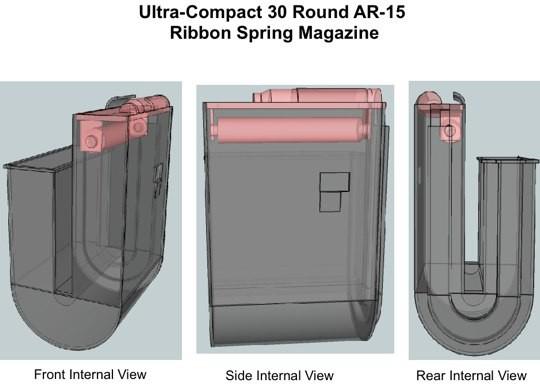 Colt (М16/М4) - Page 6 2705_47833886_ultra_compact_30-tfb
