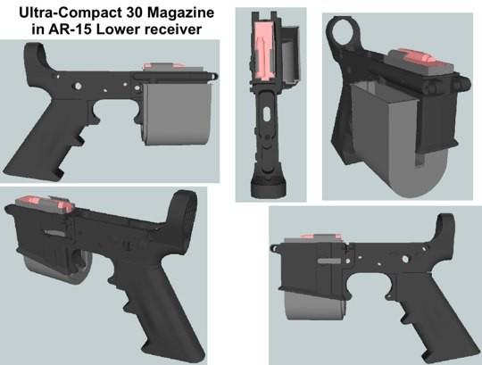 Colt (М16/М4) - Page 6 2705_47833886_ultra_compact_30_1-tfb