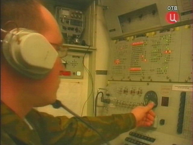 Ruski strategiski nuklearni potencijal - Page 2 2705_52911874_00000_138