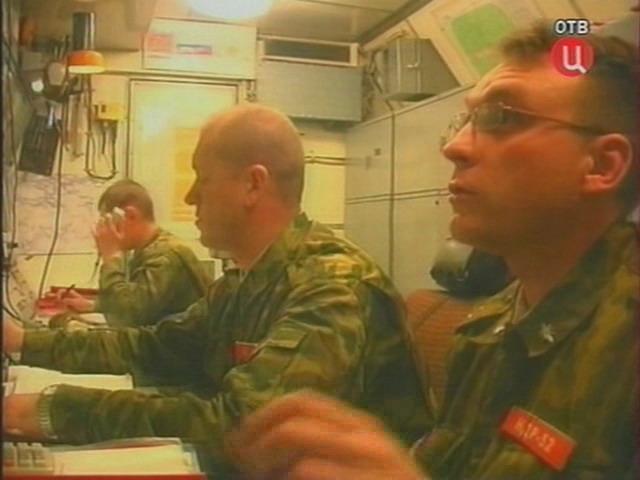 Ruski strategiski nuklearni potencijal - Page 2 2705_52911874_00004_193