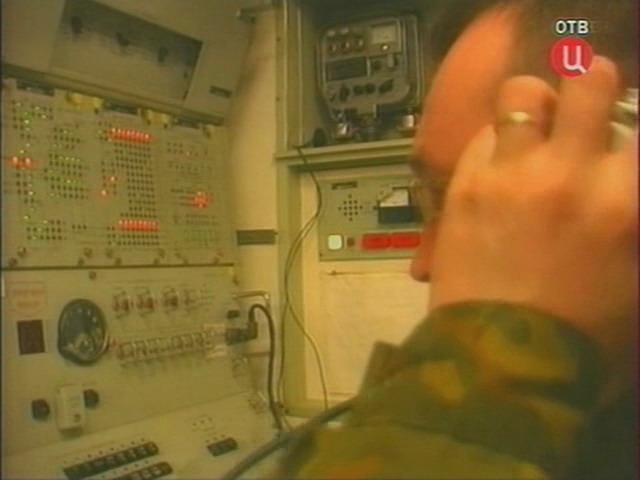 Ruski strategiski nuklearni potencijal - Page 2 2705_52911874_00007_196