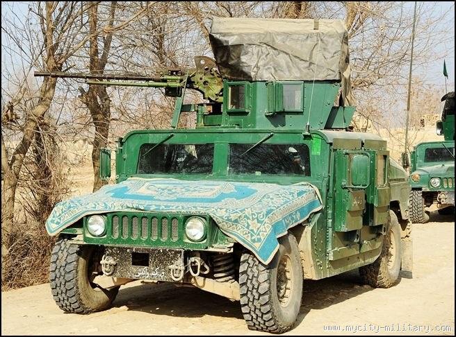 Воени теренски возила - Page 3 2705_60526493_afg-humwee