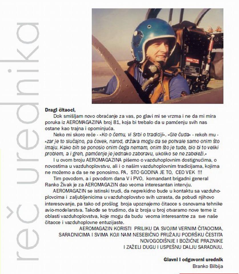 Aero Magazin 49419_258660988_Rec%20urednika